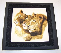 Lion%20Pride%20with%20border