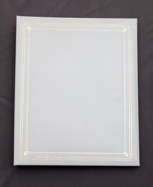 9 X 11 Photo Album 8x10 5x7 Combo Album Art Accessories